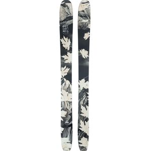 PriorA-Star - XTC Carbon Ski - Men's