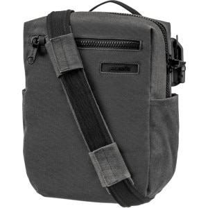 Pacsafe Instasafe Z200 Compact Travel Bag
