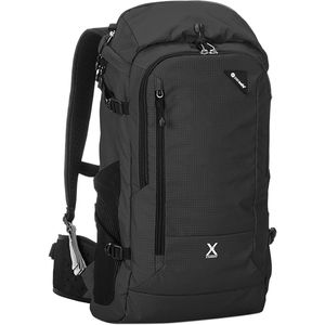 Pacsafe Venturesafe X30 Adventure Backpack
