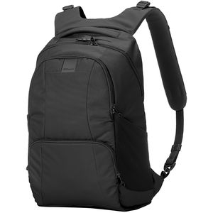 Pacsafe Metrosafe LS450 Backpack - 1526cu in