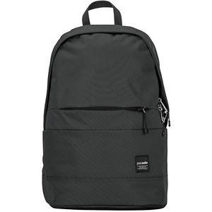 Pacsafe Slingsafe LX300 Backpack