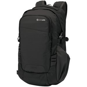 Pacsafe Camsafe V17 Camera Backpack - 976cu in