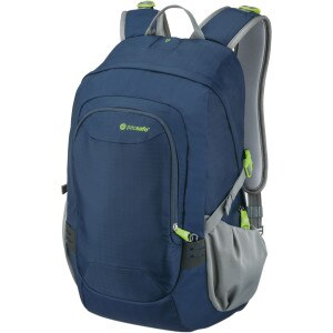 Pacsafe VentureSafe 25L GII Travel Pack