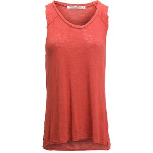 Project Social T James Tank Top - Women's