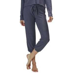Project Social TParis Cozy Pant - Women's