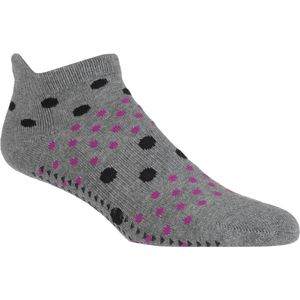 Pointe Studio Cora Grip Sock - Women's