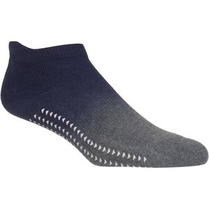 Pointe Studio Riley Grip Socks - Women's