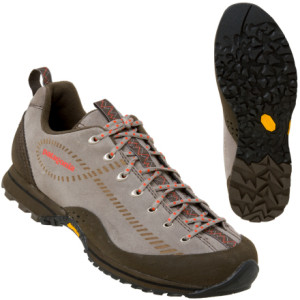 photo: Patagonia Huckleberry approach shoe