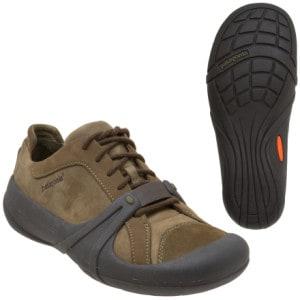 e72606452b95 Patagonia Footwear Patagonia Footwear Toast and Jam Shoe - Mens ...