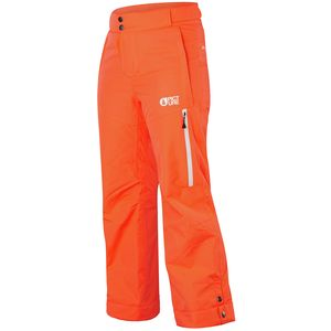 Picture OrganicMist Pant - Girls'