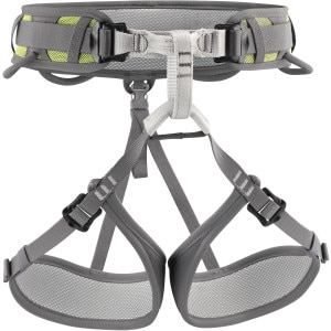 Petzl Corax Harness - Men's