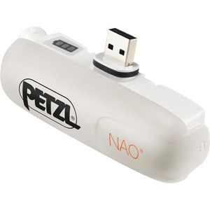 Petzl NAO Rechargeable Battery