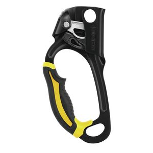Petzl Ascension Handled Ascender