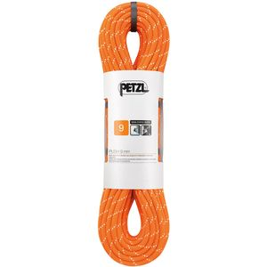 Petzl Push Rope - 9mm
