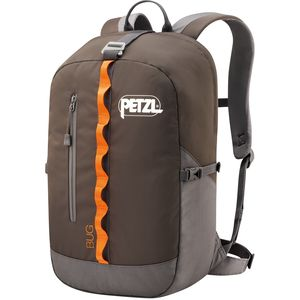 Petzl Bug Backpack - 1098cu in
