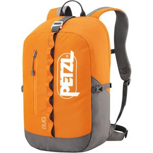 Petzl Bug Climbing Pack - 1098cu in