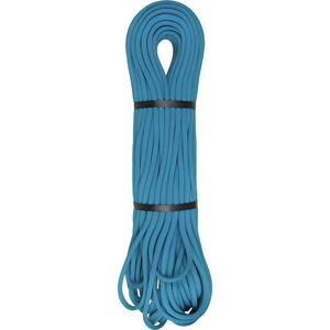 Petzl Rumba Dry 8.0mm Half Rope