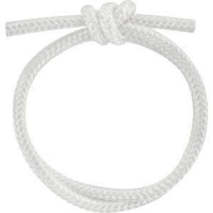Petzl Cord-Tec Replacement Cord