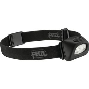 Petzl Tactikka Plus Headlamp On sale