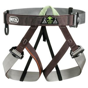 Petzl Pandion Harness - Men's