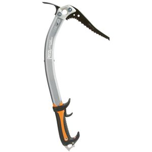 Petzl Quark Ice Tool