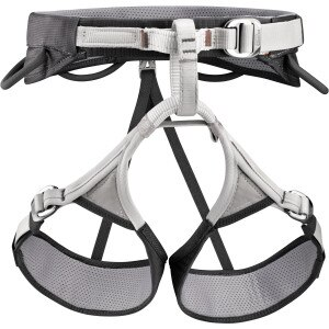 Petzl Adjama 2 Harness - Men's