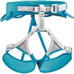 Petzl Luna Harness - Women's