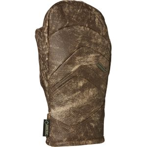 Pow Gloves Stealth GTX Mitten - Men's