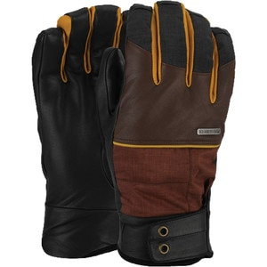Pow Gloves Tanto 2 Glove