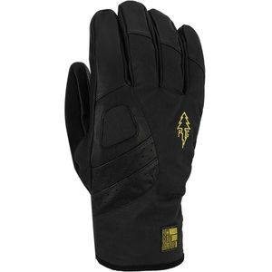Pow Gloves Vandal Glove