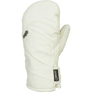 Pow Gloves Stealth GTX Mitten - Women's