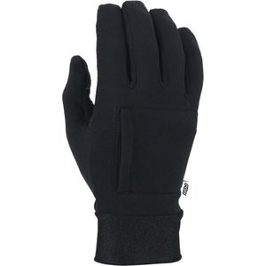 Pow Gloves Torch TT Liner Glove