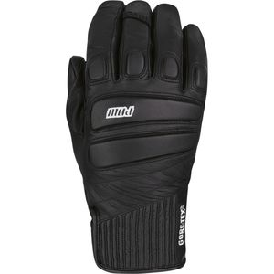 Pow Gloves Vertex GTX Warm Glove