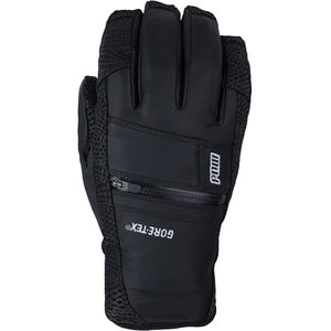 Pow Gloves Alpha GTX Glove