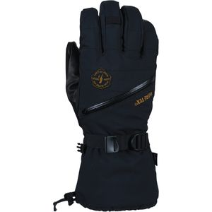 Pow Gloves Tormenta GTX Glove