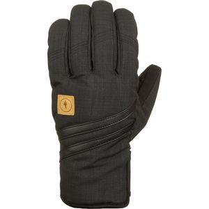 Pow Gloves Zero Glove