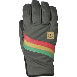 Pow Gloves Zero Glove