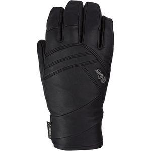Pow Gloves Stealth GTX Glove - Women's