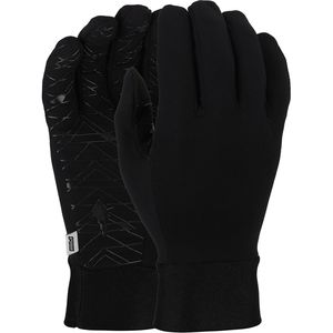 Pow Gloves Poly Pro TT Glove Liner