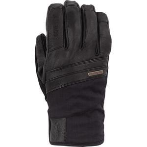 Pow Gloves Royal GTX Active Glove - Men's