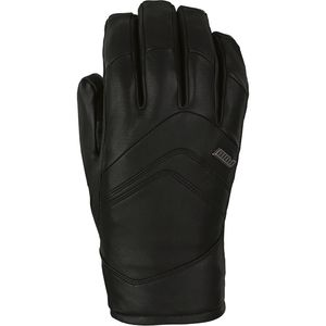 Pow Gloves Stealth GTX Glove