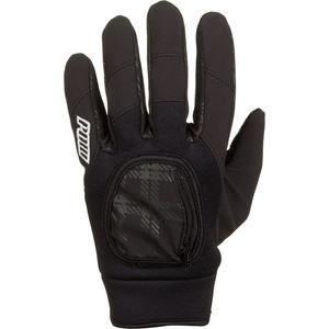 Pow Gloves Pho-Tog Glove