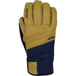 Pow Gloves Royal GTX Glove - Men's