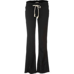 Roxy Oceanside Pant - Women's