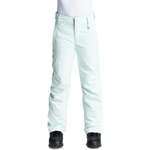 Roxy Tonic Pant - Girls'