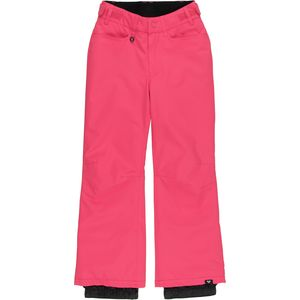 Roxy Backyards Pant - Girls'