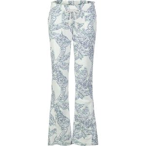 Roxy Ocean Side Print Pant - Women's