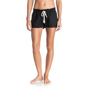Roxy Oceanside Short - Women's