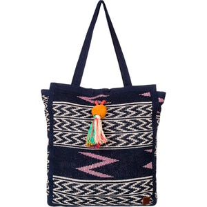 Roxy Free Fall Tote - Women's
