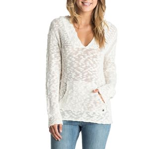 Roxy Warm Heart Sweater - Women's